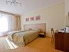 twin_room01