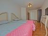 2-местн-ном-спальня-5этаж